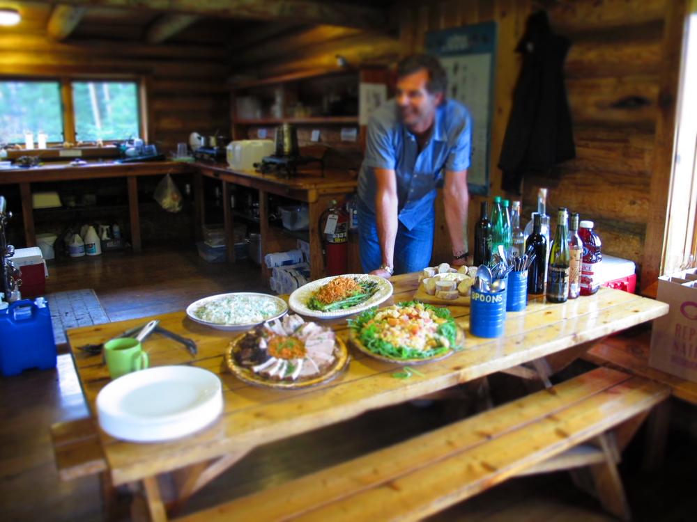 gourmet hut trip2.jpg