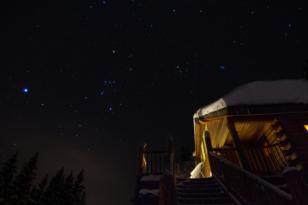 cabin at night.jpg
