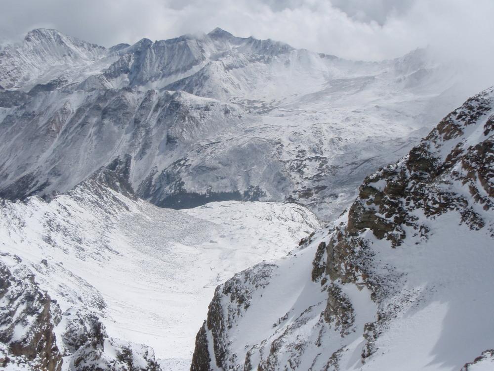 Winter Peaks.JPG