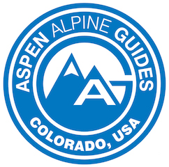 Aspen Alpine Guides