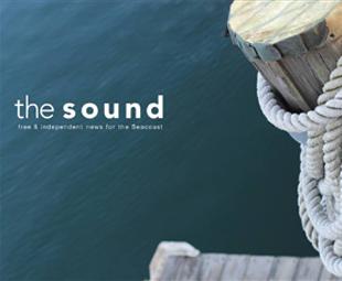 the sound.jpg