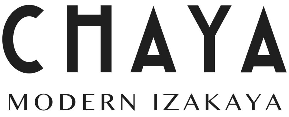 chaya-izakaya-logo.png