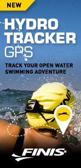 HydroTrackerGPS-Banner-158x328.jpg