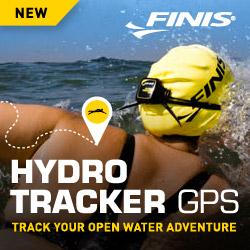 HydroTrackerGPS-Banner-250x250.jpg