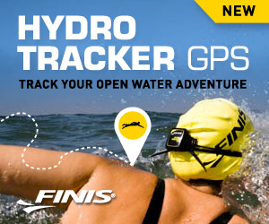 HydroTrackerGPS-Banner-300x250.jpg
