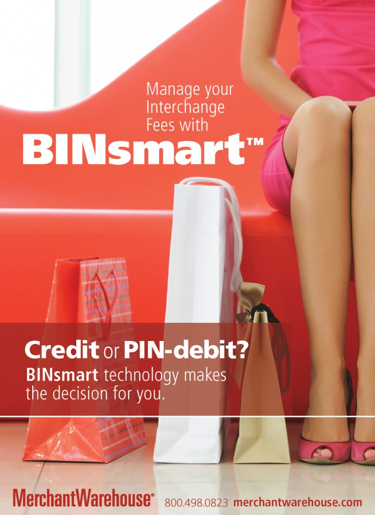 binsmart-ad-1