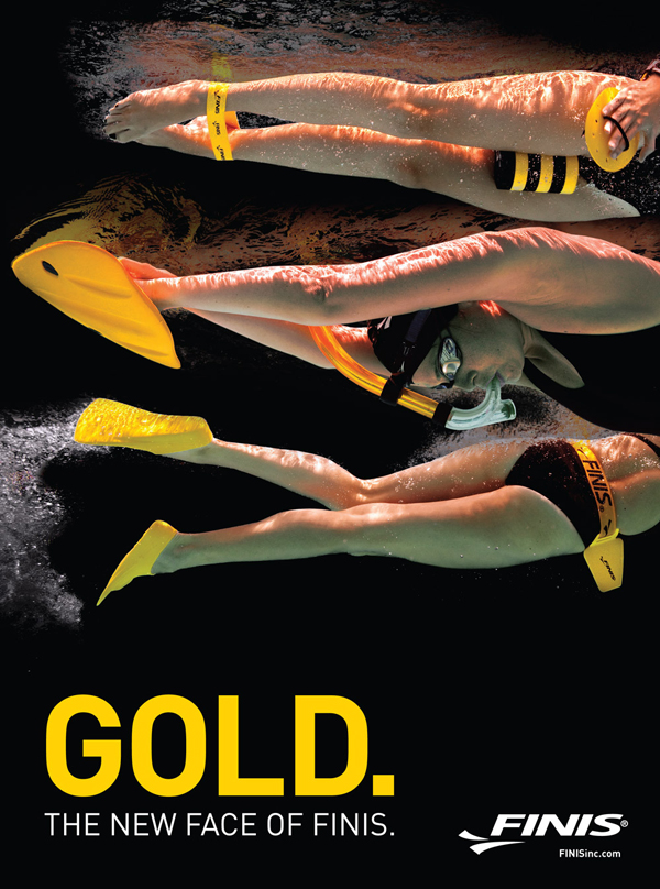 062011_Yellow-Ad_SwimWorld_final.jpg