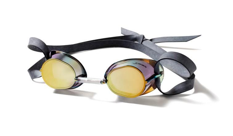Dart-Goggles-Yellow-Studio-LR-e1339386626801.jpg