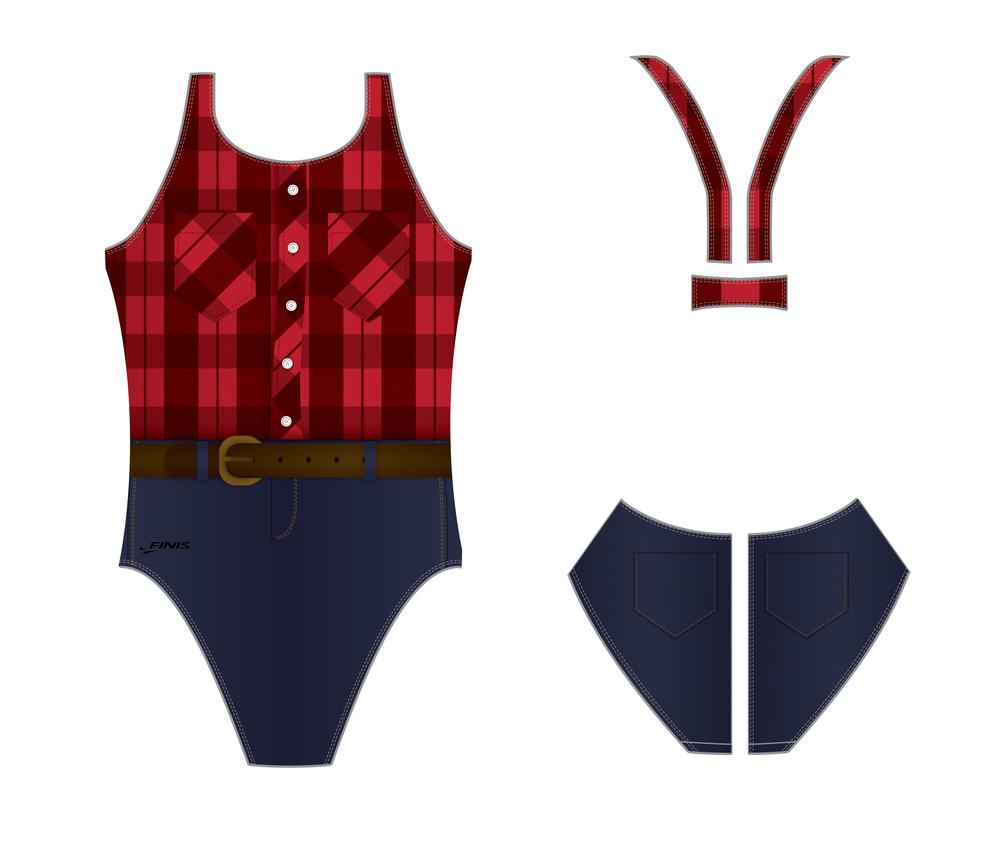 25x50swim-Bladeback-Design-Lumberjack-Mask.jpg