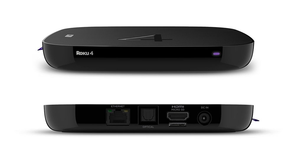 Roku-Product-6.jpg