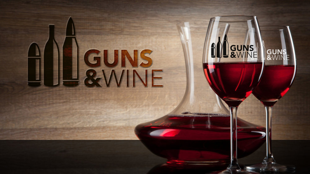 Guns&Wine-Logo-on-glasses.jpg