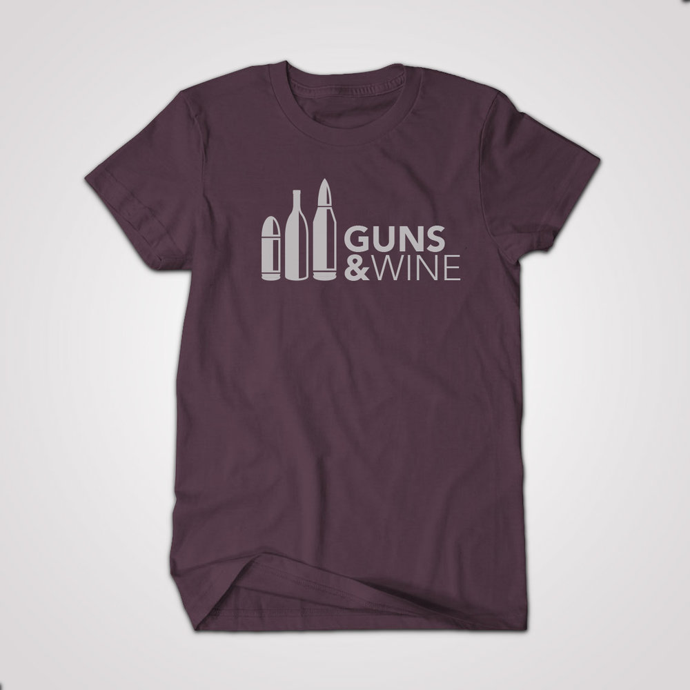 Guns&Wine-Logo-on-Shirts-Wine.jpg