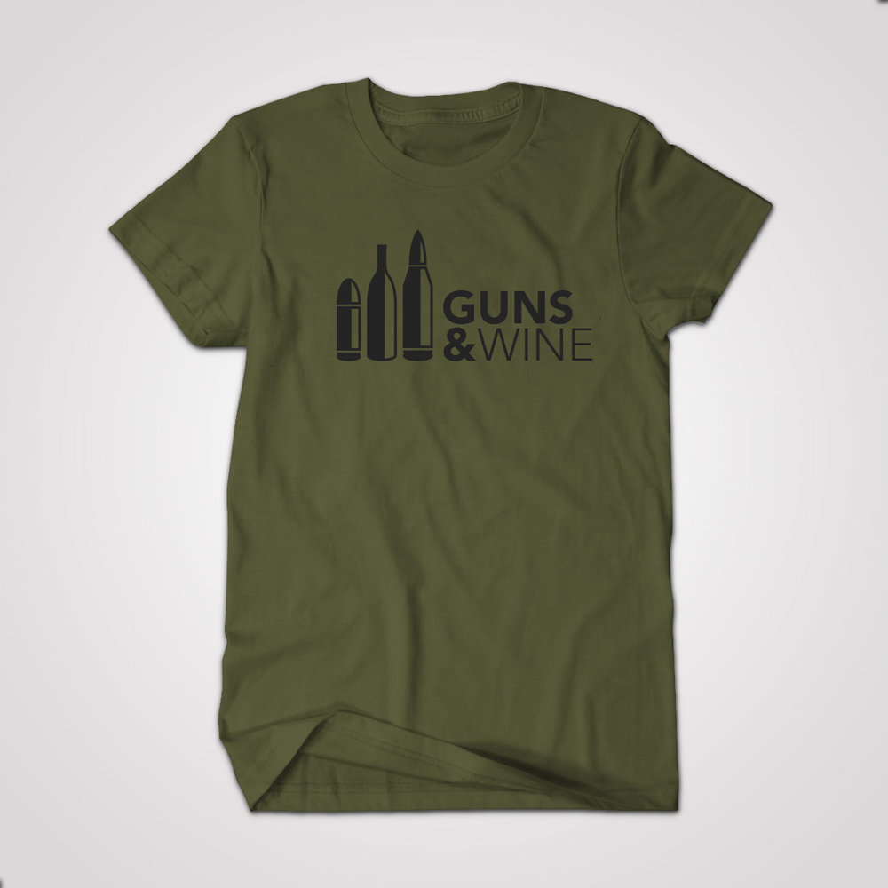 Guns&Wine-Logo-on-Shirts-Green.jpg