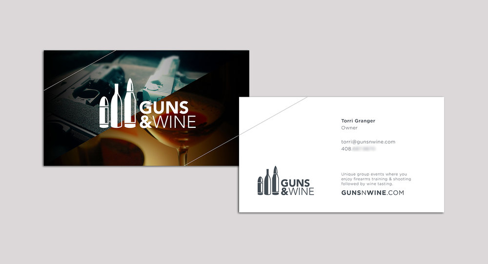 Guns&Wine-business-cards-2.jpg