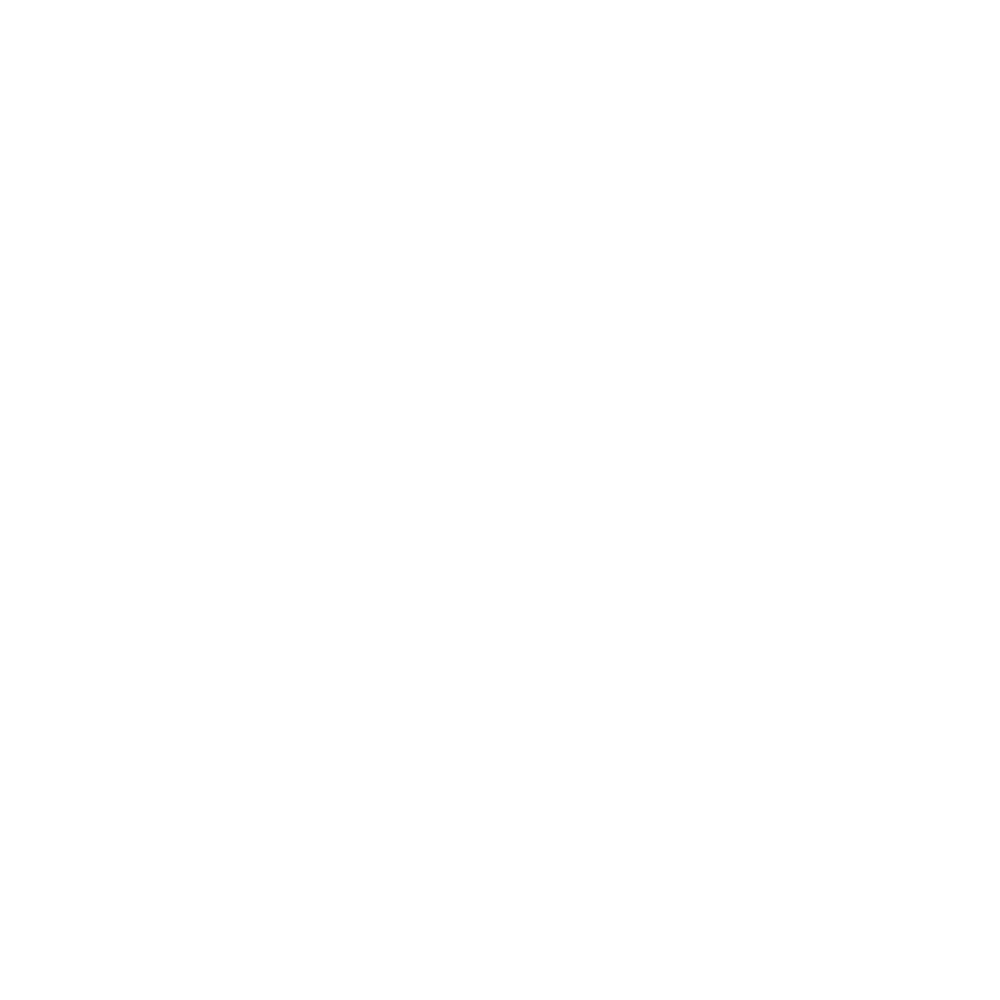 MO-LOGO-UPDATE-WHT-01.png