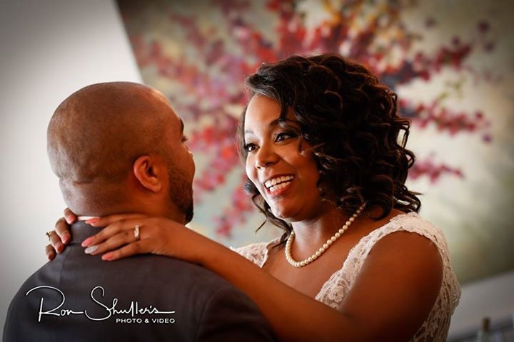 Photo Cred:Ron Shuller's Creative Images Photography & Video  www.weddingsandmoreblog.com