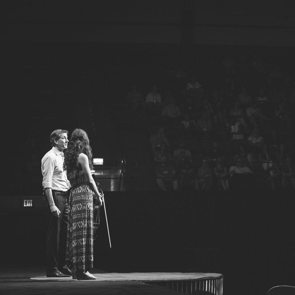 TEDx_Fargo_7.jpg