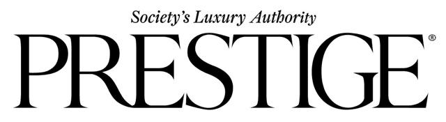 Prestige Magazine, Martiros