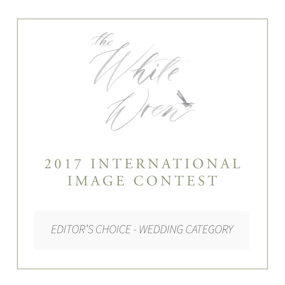 2017-EditorsChoiceWeddingWW.jpeg