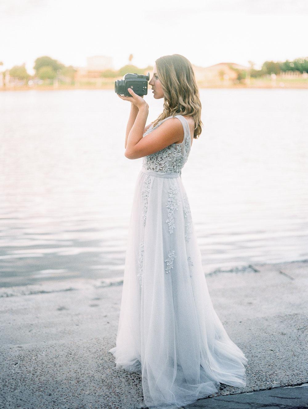 AshleyHolsteinPhotographyAnniversaryP57.jpg