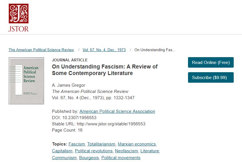 UFASC JSTOR.png