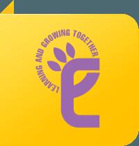 ElthamEast-logo.png