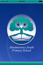 monty south.jpg