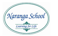 naranga school.jpg
