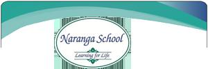 naranga school.png