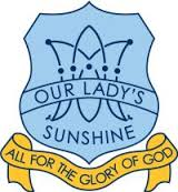 our lady sunshine.jpg