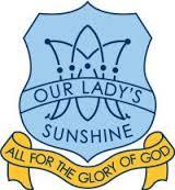 our lady sunshine.jpg