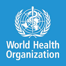 The World Health Organization - Depression is a common illness worldwide, with more than 300 million people affected.Prevention programmes have been shown to reduce depression.Effective community approaches to prevent depression include school-based programmes to enhance a pattern of positive thinking in children and adolescents.Interventions for parents of children with behavioural problems may reduce parental depressive symptoms and improve outcomes for their children.