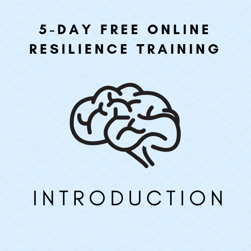 Free 5-day Resilience Training - Introduction.jpg