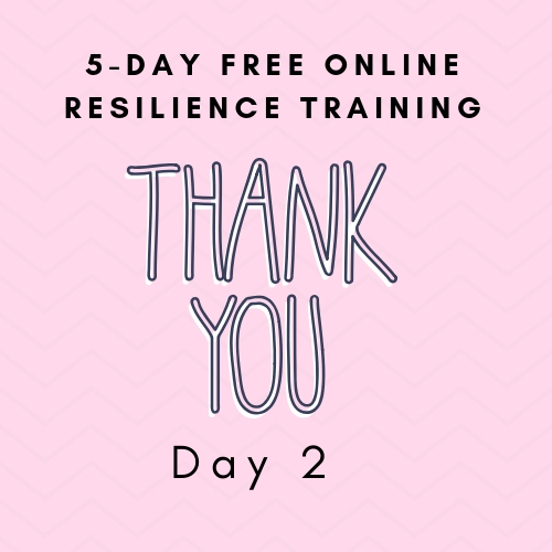 Free 5-day Resilience Training Day 2.jpg