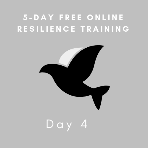 Free 5-day Resilience Training Day 4.jpg
