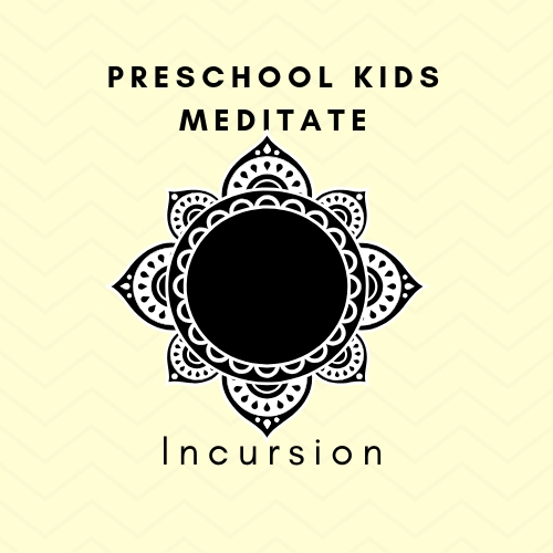Preschool Kids Meditate Incursion.jpg