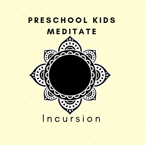 Preschool Kids Meditate Incursion.jpg