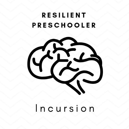 resilient preschooler incursion.jpg