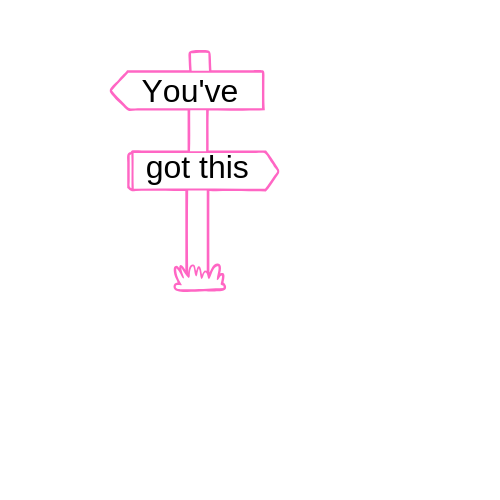 you've got this.png
