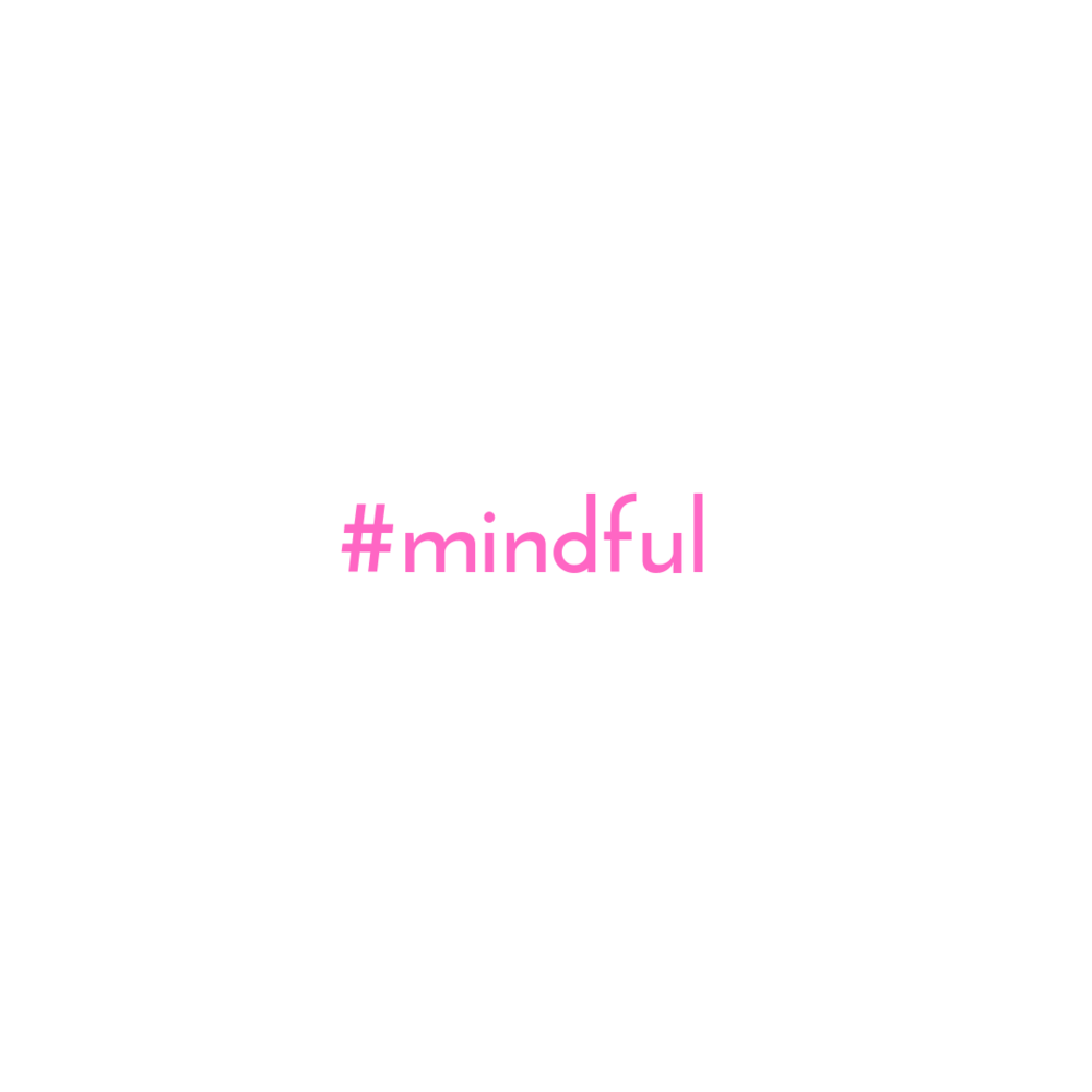 #mindful-2.png
