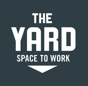The Yard.png