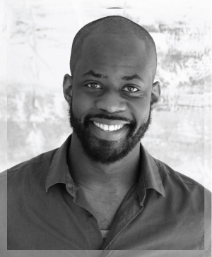 Omar Walrond Craniosacral ,Massage,Energetic Body Healer To Book:  ONLINE CLICK HERE  or call 212-675-9355