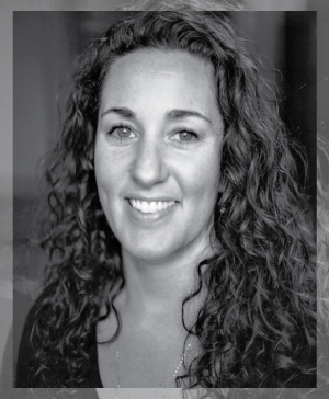 Rachel Gronningsater LMT, NTP Craniosacral, Massage, Nutrition To Book:  ONLINE CLICK HERE  or call 212-675-9355