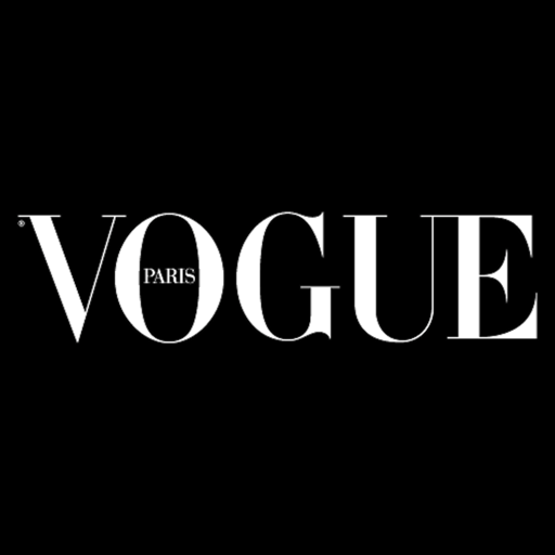 Vogue Paris.png