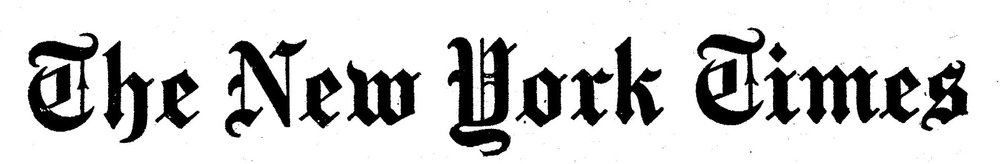 new-york-times-logo 2.jpg