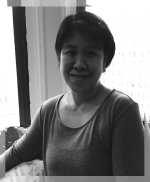 Ming Zhu Acupuncture To Book call 212-675-9355