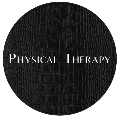 physcial-therapy.jpg