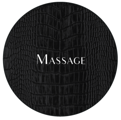 Massage.png