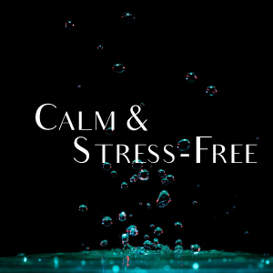 calm-and-stress-free.png