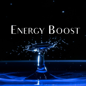 energy-boost.png